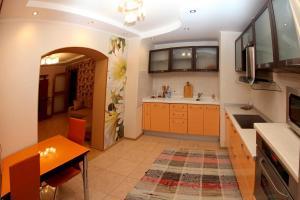 Апарт-отель Странник - фото 15