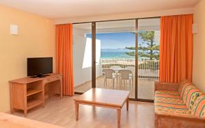 Iberostar Ciudad Blanca, Hotels  Port d'Alcudia - big - 6