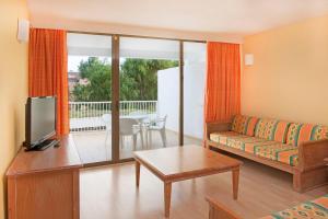 Iberostar Ciudad Blanca, Hotels  Port d'Alcudia - big - 11