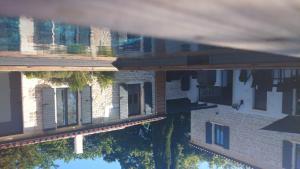 hotels near marais fleuri, marans - best hotel rates near