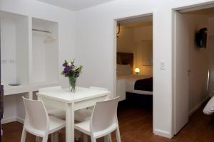 Infinito Hotel, Hotel  Buenos Aires - big - 3