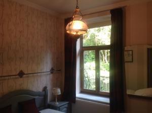 Villa Egmont, Prázdninové domy  Zottegem - big - 10