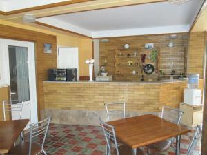 Гостевой дом Уютное - фото 4