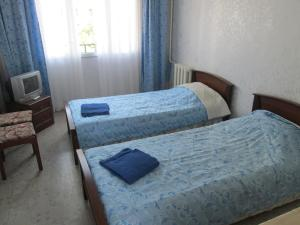 Гостевой дом Уютное - фото 2