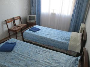 Гостевой дом Уютное - фото 5