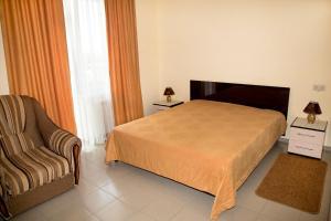 Gracia Hotel