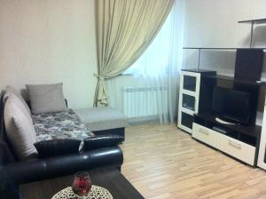 V Tsentre Adlera Apartment