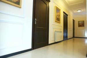 Отель Афина - фото 4