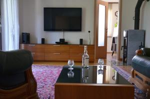 Apartments Lenardic