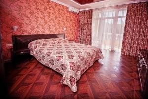 Отель Невский - фото 11