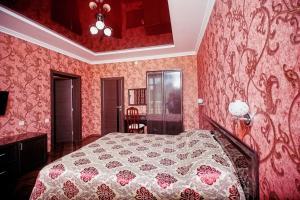 Отель Невский - фото 13