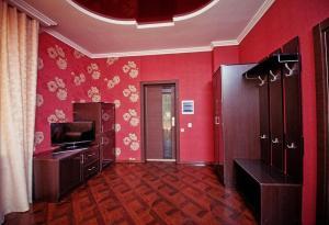 Отель Невский - фото 16