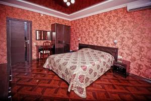 Отель Невский - фото 4