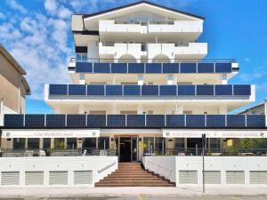 Prenota Hotel Residence Sanremo