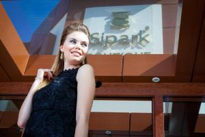 Sipark Hotel