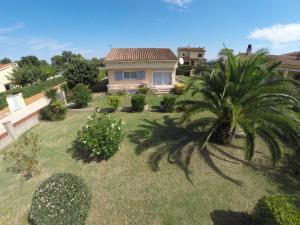 Casa Les Roques