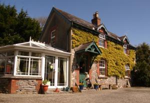 obrázek - Druid Cottage