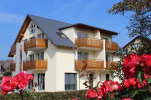 Оберкирх - Pflugwirts Hotel und Gasthaus