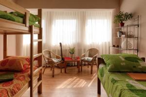 obrázek - Hostel 54