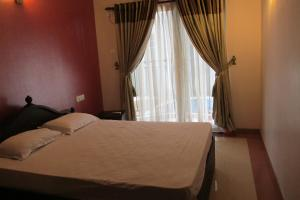 Royal Castle Service Apartment, Ferienwohnungen  Nedumbassery - big - 55