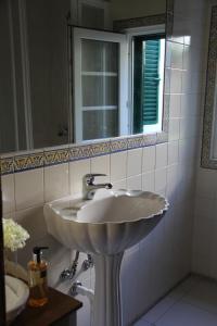 The Dormer House, Case vacanze  Cascais - big - 4