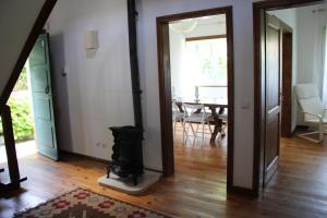 The Dormer House, Case vacanze  Cascais - big - 5