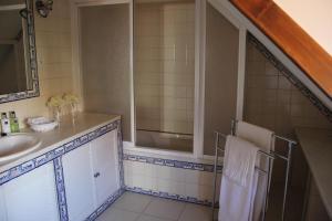 The Dormer House, Case vacanze  Cascais - big - 6