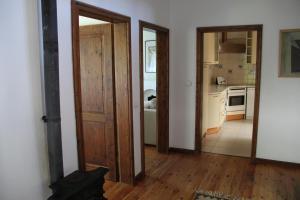 The Dormer House, Case vacanze  Cascais - big - 8