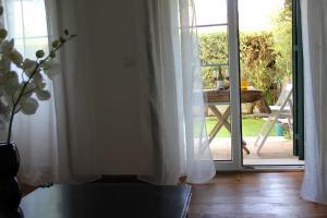 The Dormer House, Case vacanze  Cascais - big - 10