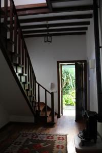 The Dormer House, Case vacanze  Cascais - big - 16