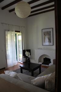 The Dormer House, Case vacanze  Cascais - big - 17