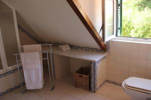 The Dormer House, Case vacanze  Cascais - big - 18