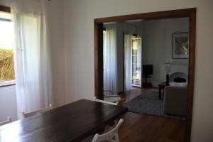 The Dormer House, Case vacanze  Cascais - big - 19