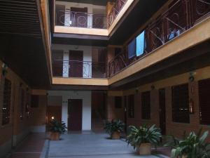 Apartamentos Adelamar