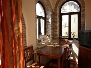 Suite City Center Taormina