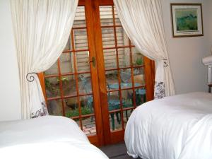 Smart Villa Guest House
