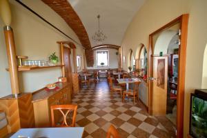 Gasthaus Pension Nagl