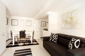 Bigli Apartment
