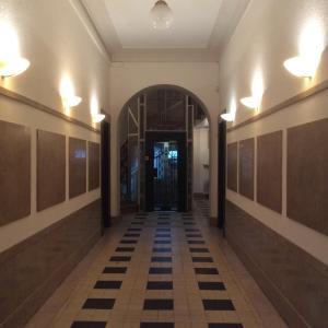 Colombet Stay's - Comédie Verdun, Apartments  Montpellier - big - 30