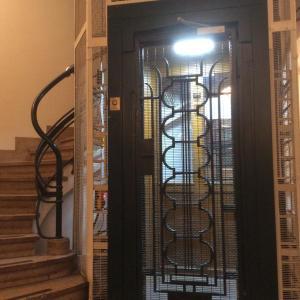 Colombet Stay's - Comédie Verdun, Apartments  Montpellier - big - 28
