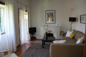 The Dormer House, Case vacanze  Cascais - big - 20