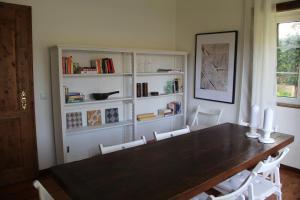 The Dormer House, Case vacanze  Cascais - big - 21