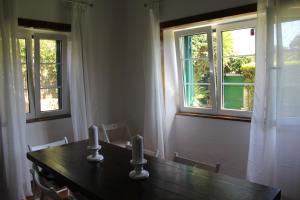 The Dormer House, Case vacanze  Cascais - big - 22