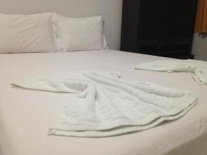 Hotel Colinas