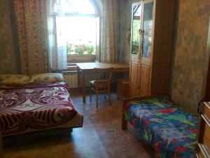 Семейный отель В Иркутске - фото 11