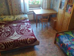 Семейный отель В Иркутске - фото 17