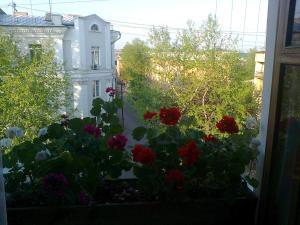 Семейный отель В Иркутске - фото 19