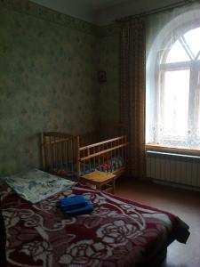 Семейный отель В Иркутске - фото 21