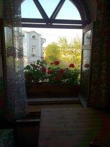Семейный отель В Иркутске - фото 15