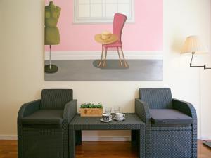 Feels Like Home - Park Beach Apartment I Porto